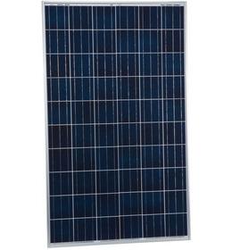 Sharp Moduli Fotovoltaici
